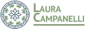 Laura Campanelli